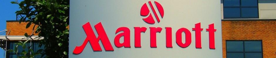 marriott_feature