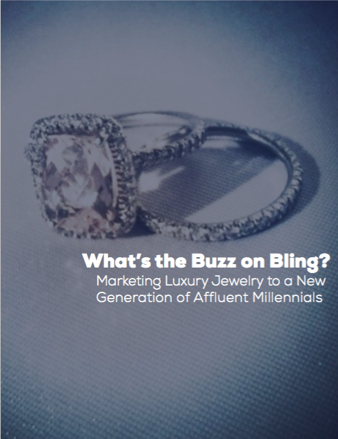 What's The Buzz On Bling