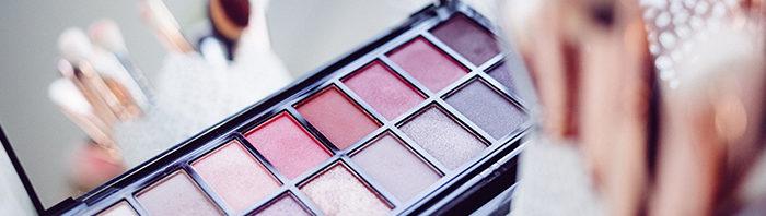What Gen Z Wants from the Beauty Industry